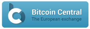 Bitcoin-Central_Big_Logo_20140224