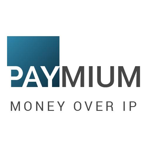 Paymium-Logo_500x500_20140630